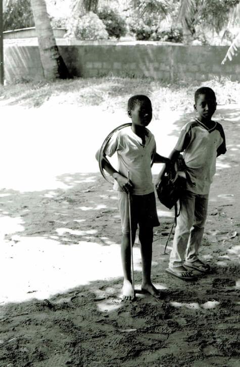 cheias-de-dois-mil-em-mocambique-viagens-miudos
