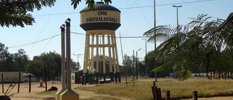gaia-manhica-mocambique