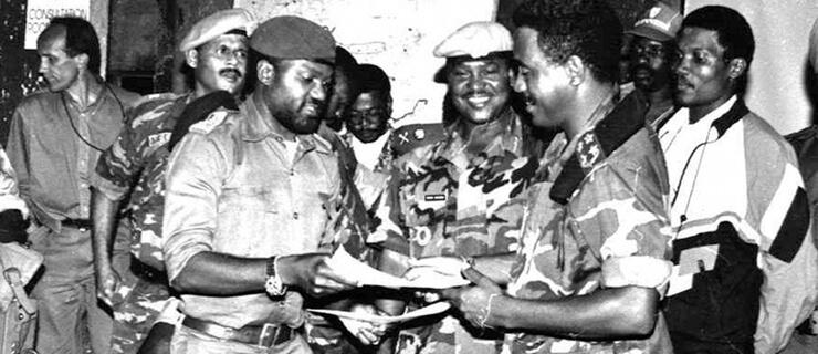 guerra-civil-de-mobambique-post
