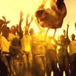 Moçambique: a formação de uma Nação Africana