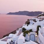 Descubra quais são os 25 melhores hotéis do Mundo