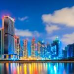 As 25 melhores cidades a visitar pelo mundo fora