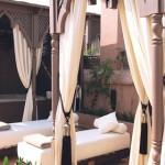25 hotéis românticos para um fim-de-semana a dois