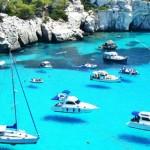 As 10 melhores ilhas paradisíacas para fazer férias
