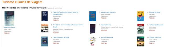 amazon-brasil-viagens
