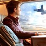Destinia: quer encontrar o destino das suas próximas férias?