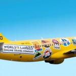 Expedia: as melhores marcas de turismo no mesmo lugar
