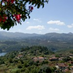 O desconhecido mundo do Nordeste Transmontano e as tradições seculares
