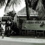 Moçambique: um dos países mais pobres do Mundo