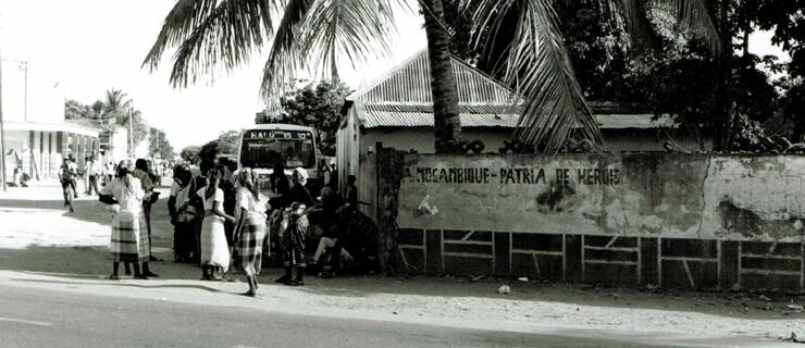 paises-mais-pobres-mocambique