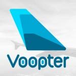 Voopter: o voo que procura está nesta plataforma