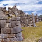 5 construções antigas que a ciência não consegue explicar