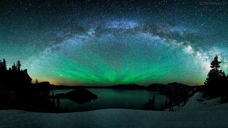 aurora-boreal-estrelas