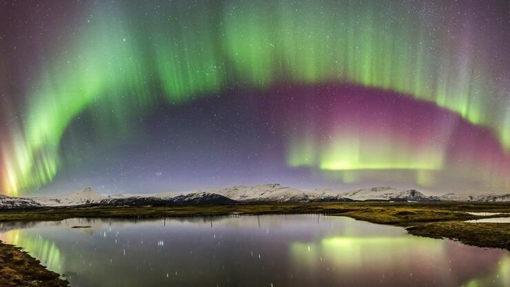 aurora-boreal-grande