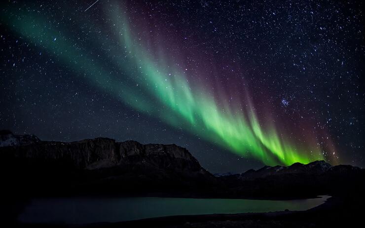 aurora-boreal-natureza