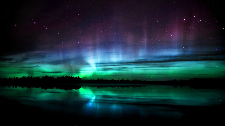 aurora-borealis-blog-viagens
