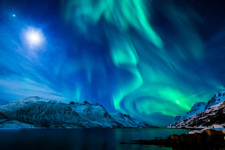 blue-green-aurora-boreal