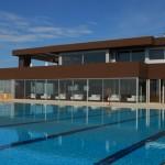 Descubra as melhores piscinas exteriores do Norte de Portugal