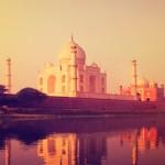 Índia: um país de sabores picantes e influências portuguesas