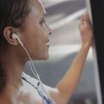Quiosques LinkNYC estão a revolucionar a Internet em Nova Iorque