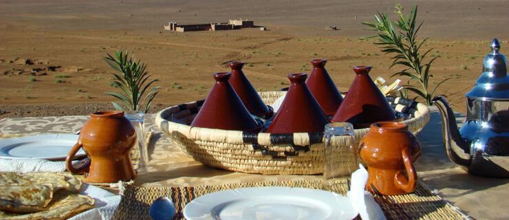 marrocos-comida
