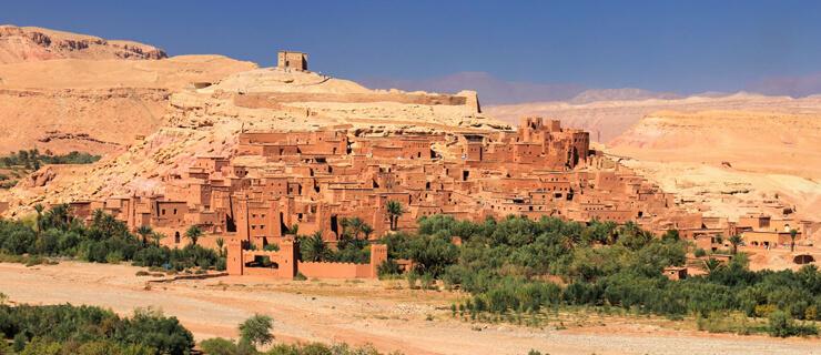 marrocos-inte