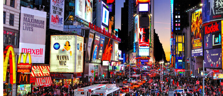 newyork-cino