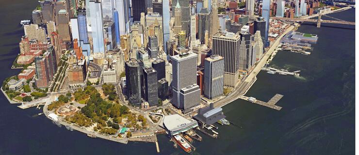 newyork-oito