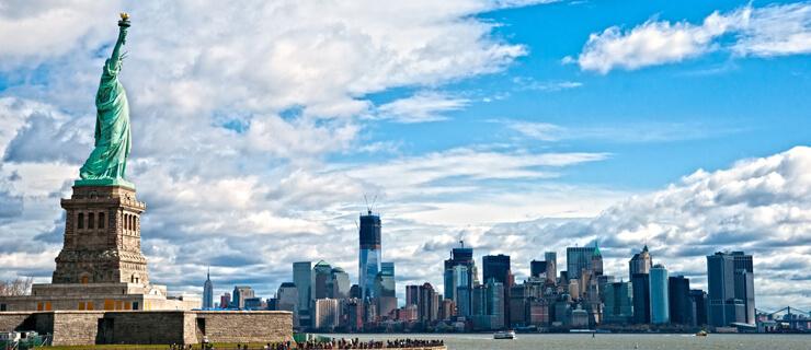newyork-quatro