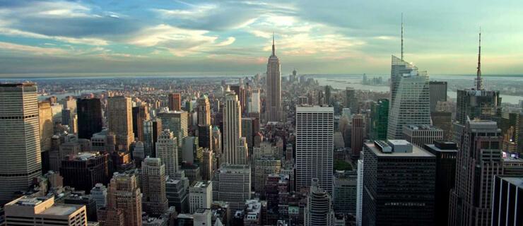 newyork-seis