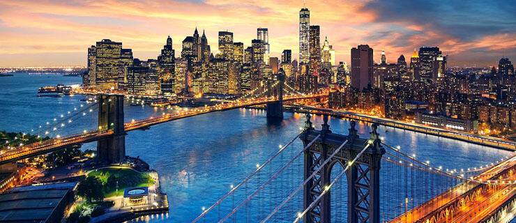 newyork-sete