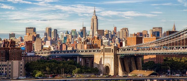 newyork-tres