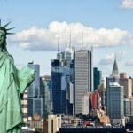 Nova Iorque: a magia da cidade que nunca dorme
