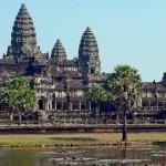 Vietname: deixe-se deslumbrar pela Paris do Oriente