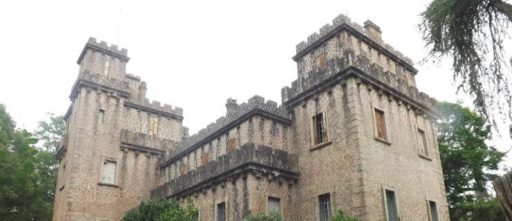 castelo-pedras-altas