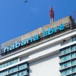 Hotel Habana Libre: se as paredes falassem teriam muitas histórias para contar