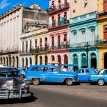 Havana: a capital cubana repleta de cor e história