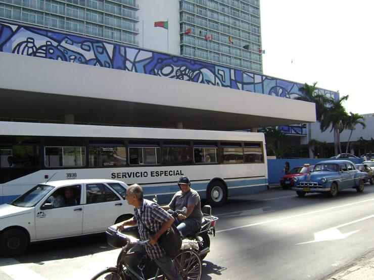 hotel-habana-libre-3