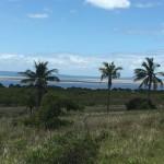 Maxixe: o centro económico de Inhambane em Moçambique