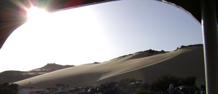 nubia-mundo-de-viagens