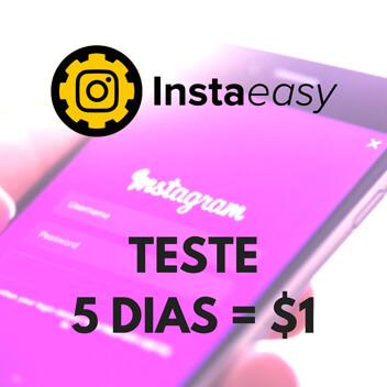 blog-banner-testar-instaeasy