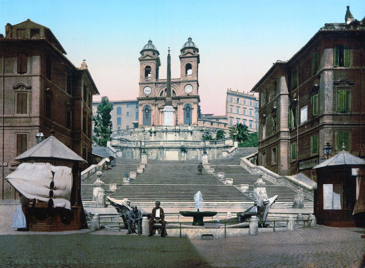 roma-1890-cinco