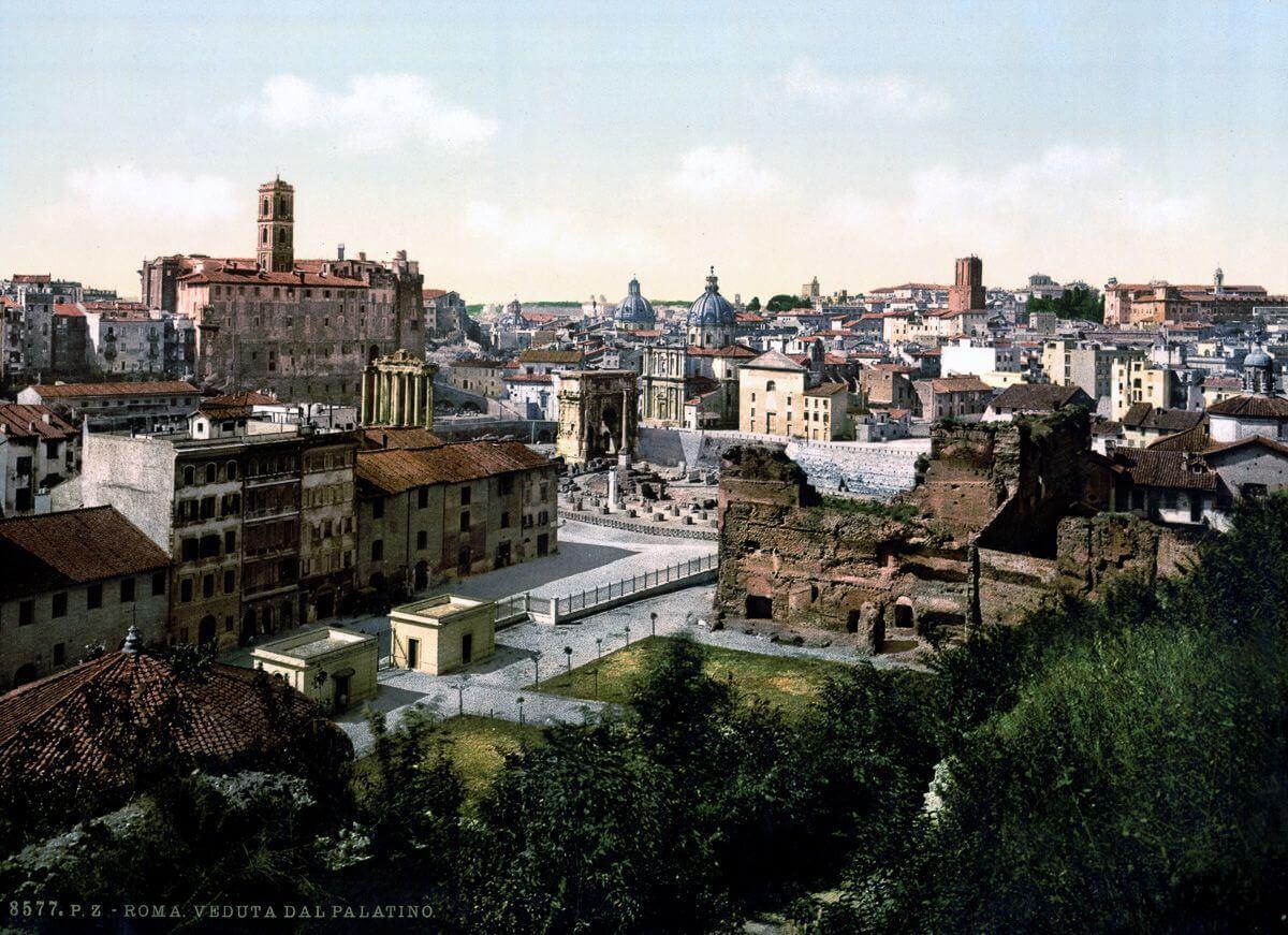 roma-1890-nove