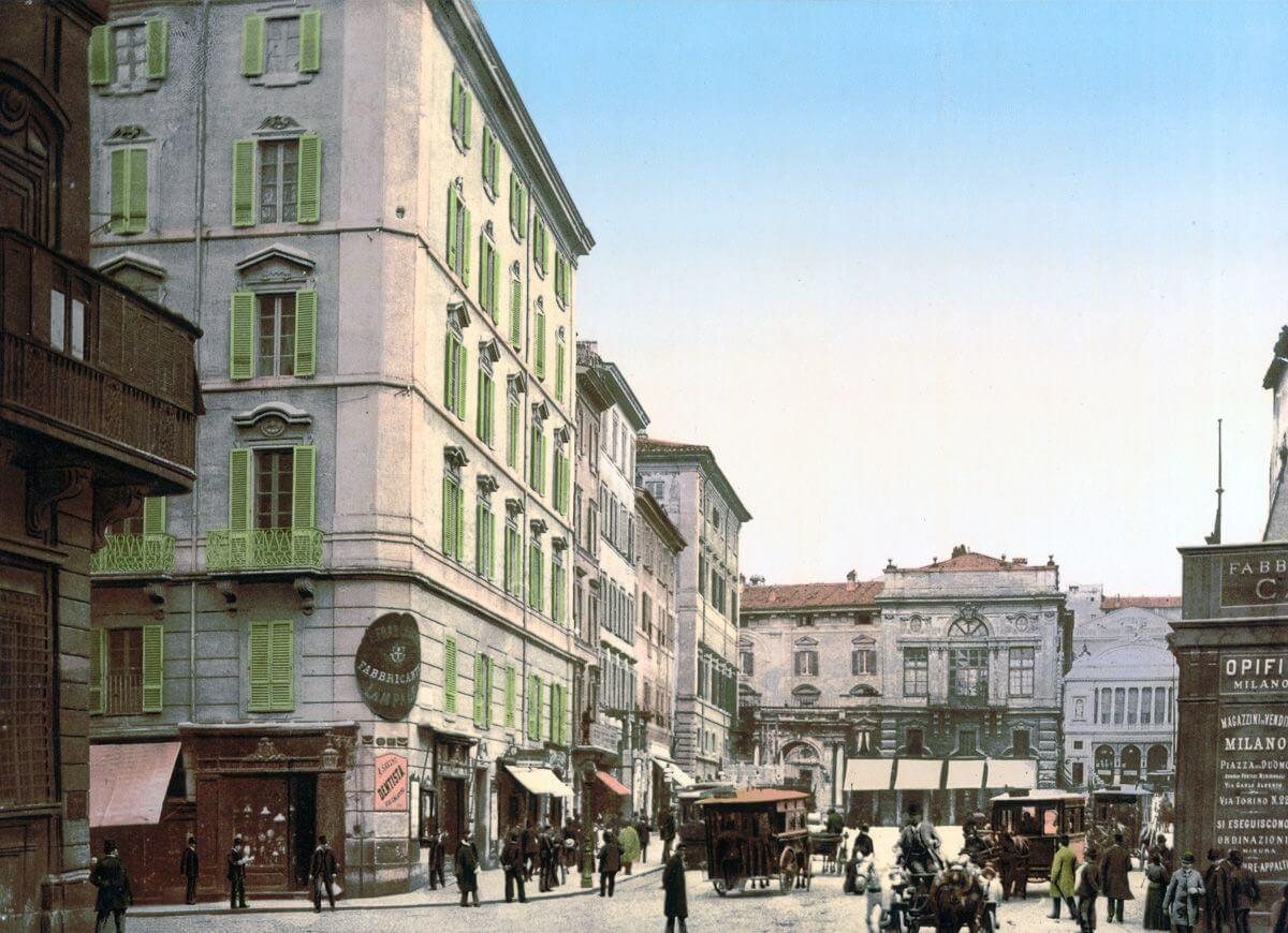 roma-1890-quatro