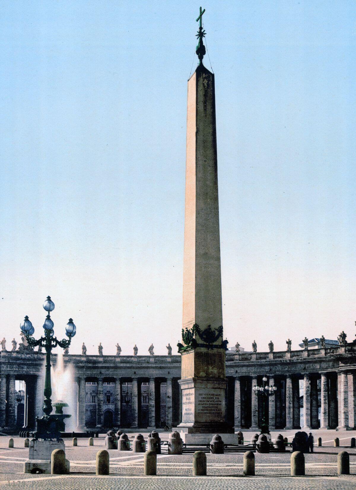 roma-1890-seis
