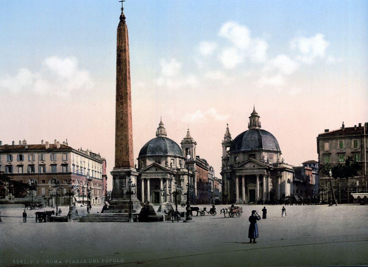 roma-1890-sete