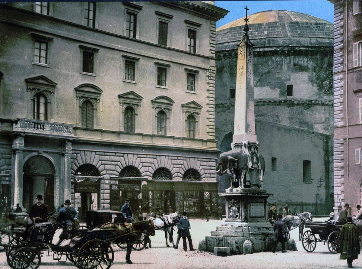 roma-1890-tres
