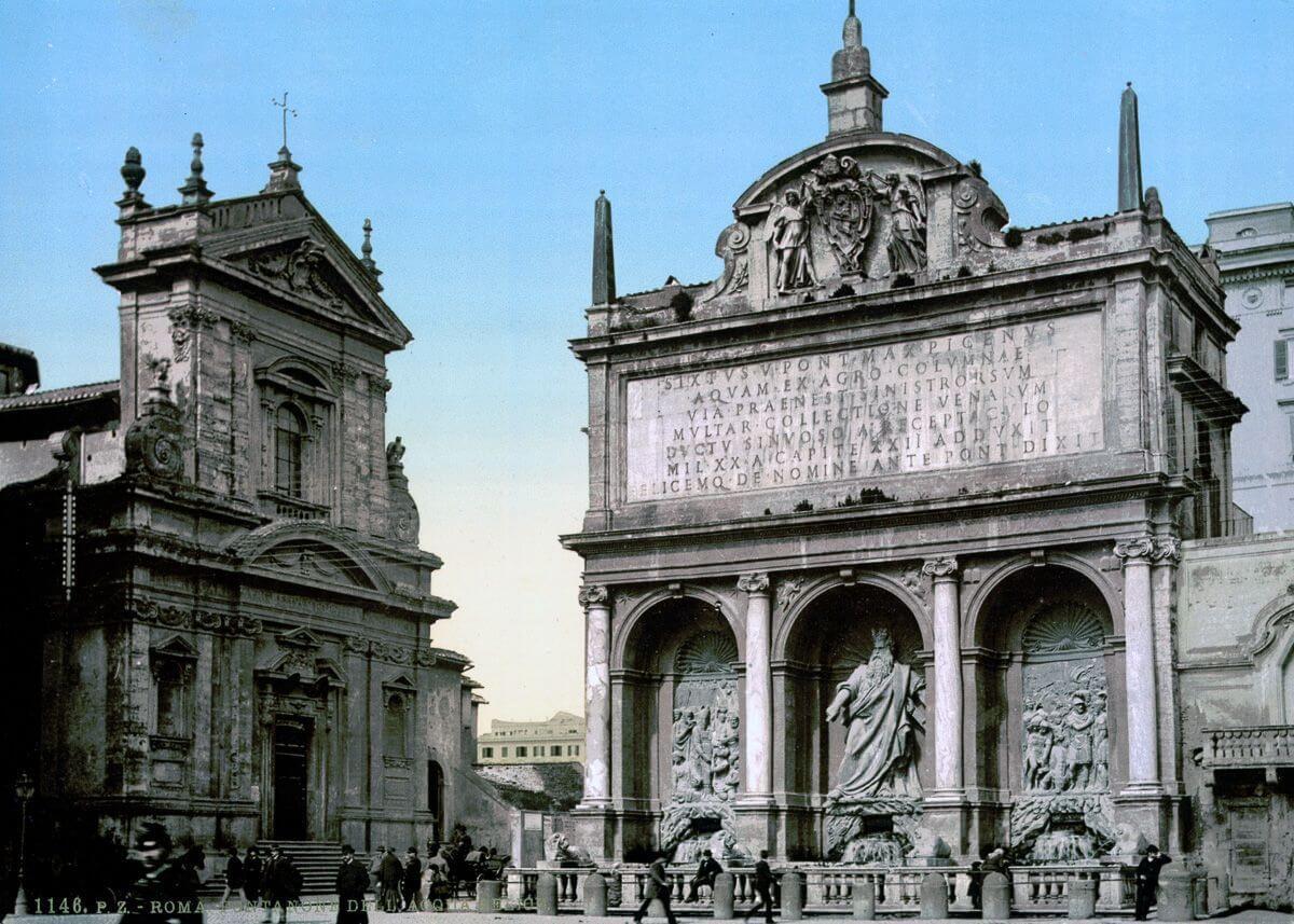 roma-1890-treze