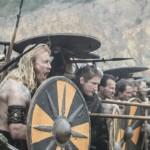 Sabe qual a relação dos gatos com a cultura viking?
