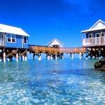 Os 10 melhores destinos para visitar em 2017